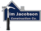TJC Remodelers